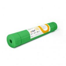 Склосітка штукатурна Ultra 140 5*5 1*50 м зелена