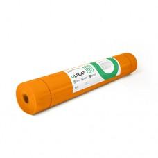 Сітка скловолоконна Ultra 160 5*5 1*50м помаранчева