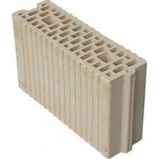 Блок керамічний Кератерм 120 248*120*238