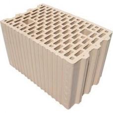 Блок керамічний Кератерм 250 380*250*238