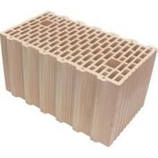 Блок керамічний Кератерм 440 248*440*238
