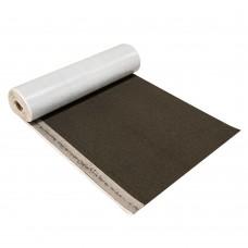 Підкладочний килим СХ-1.5 (1.0м-20.00м) (20м2)
